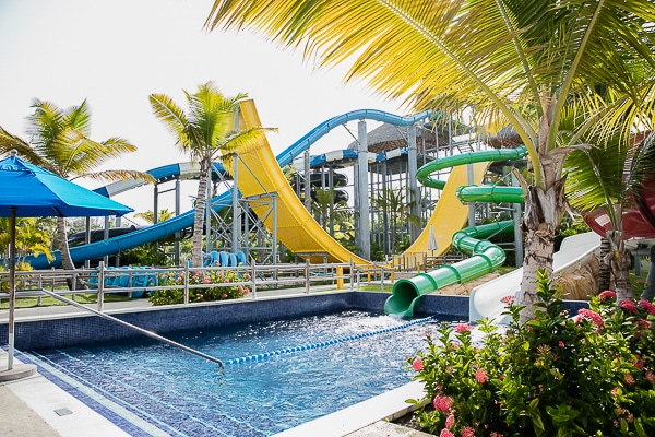 grand memories splash waterpark