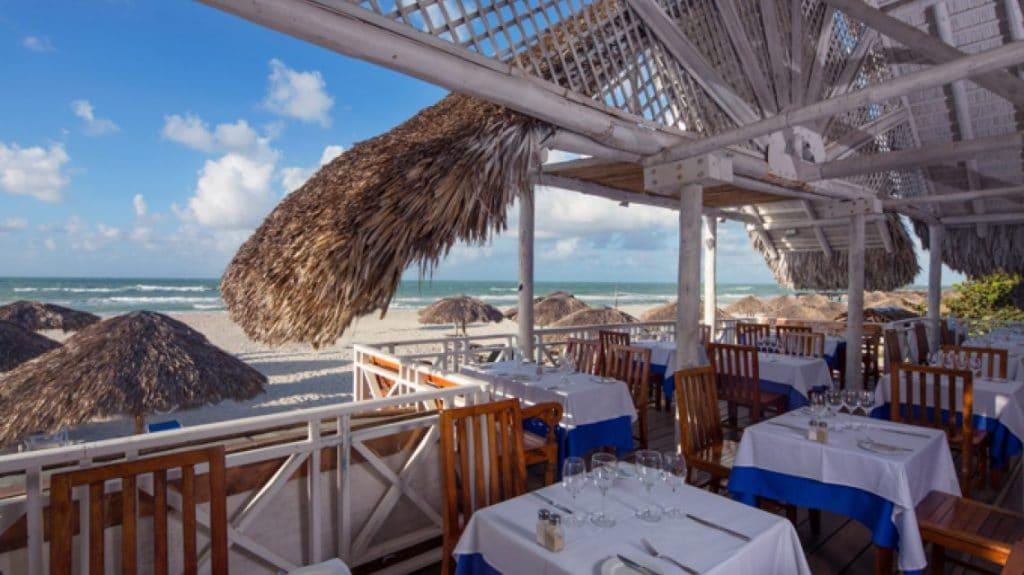 royalton hicacos_restaurant