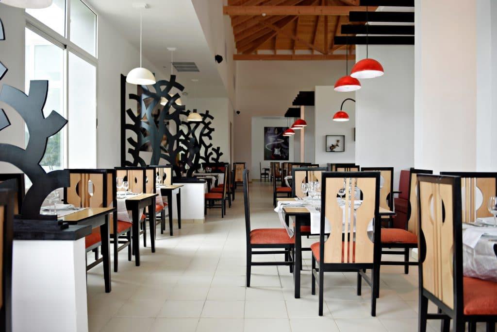 sanctuary at grand memories_restaurant