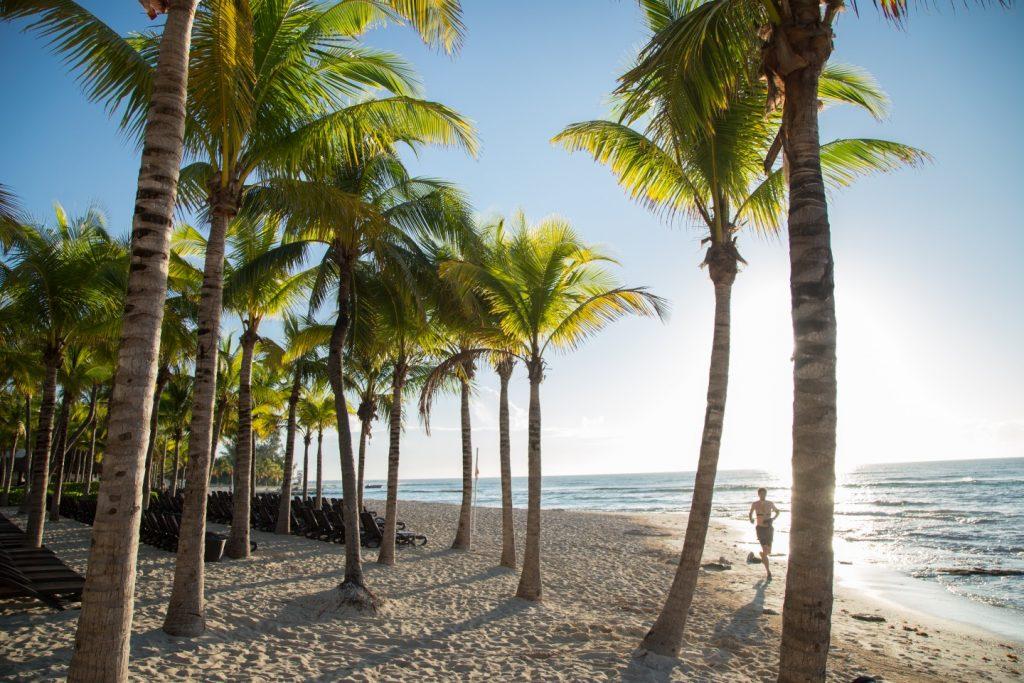 sandos_beach
