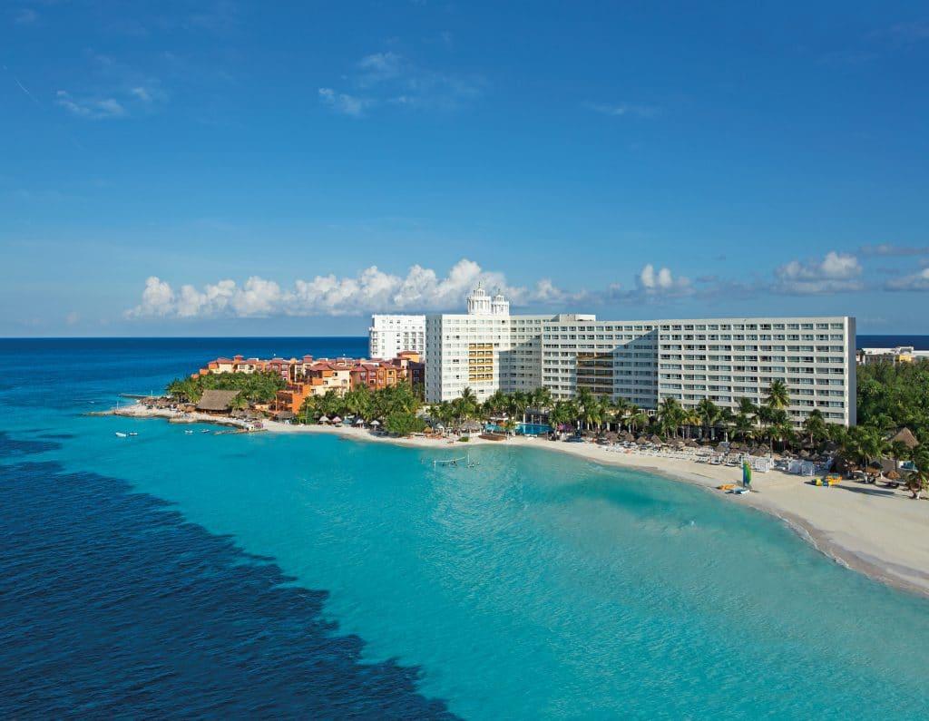 dreams sands cancun_resort