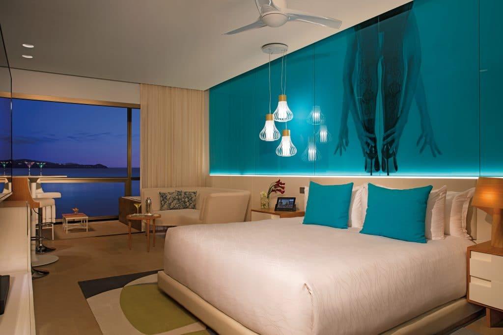 Breatless Montego Bay chambre tout-inclus pour adultes seulement