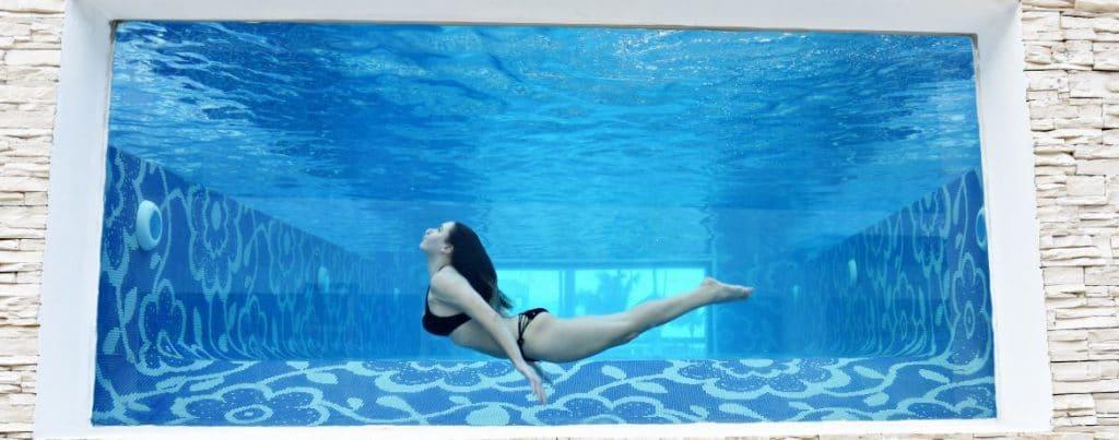 Chic Punta Cana piscine tout-inclus pour adultes seulement