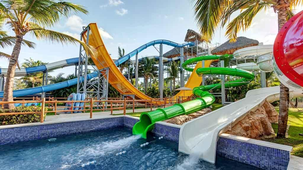 grand memories splash_waterpark