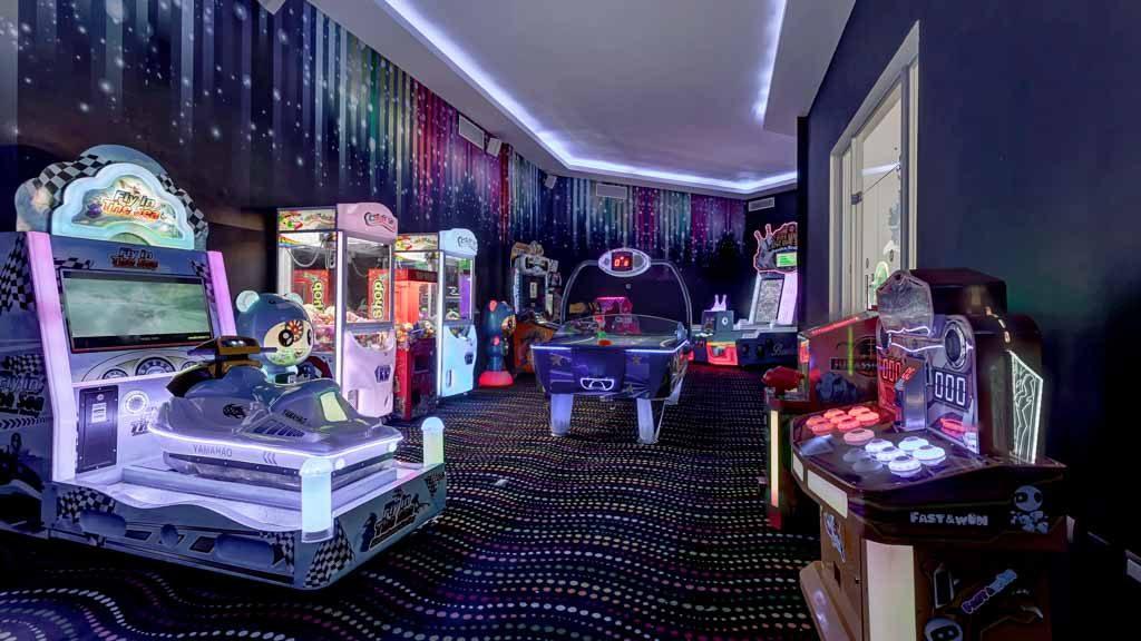 grand memories splash_arcade