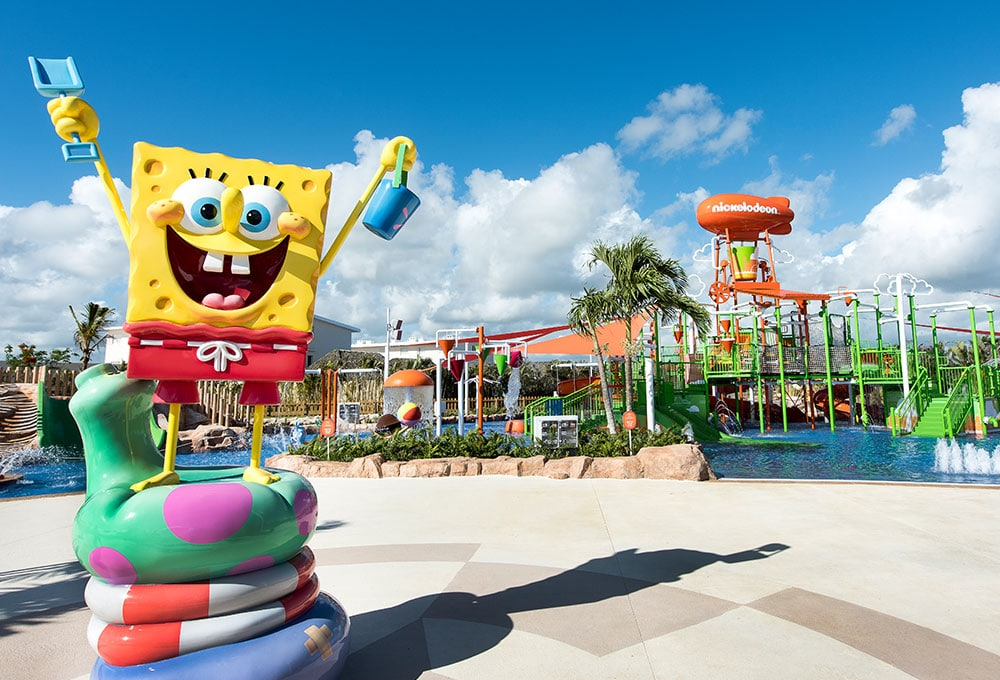 nickelodeon punta cana_waterpak2