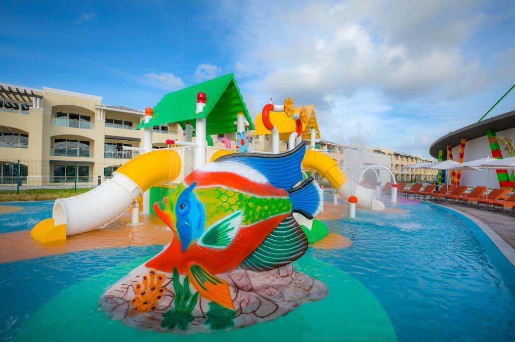 the grand at moon palace_waterpark