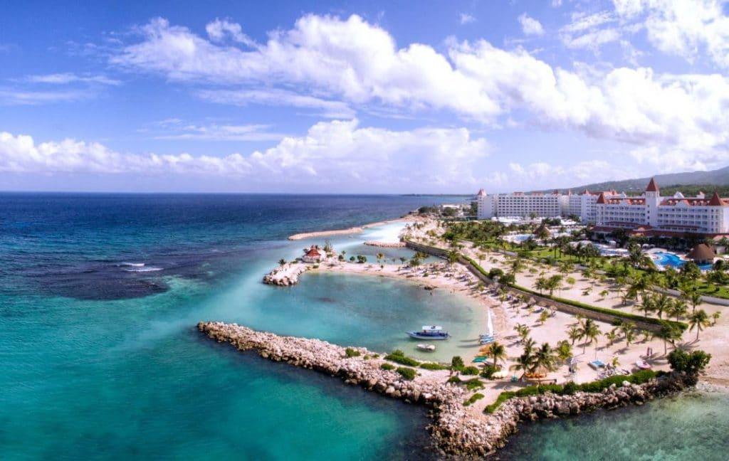 Bahia Principe Grand Jamaica_site