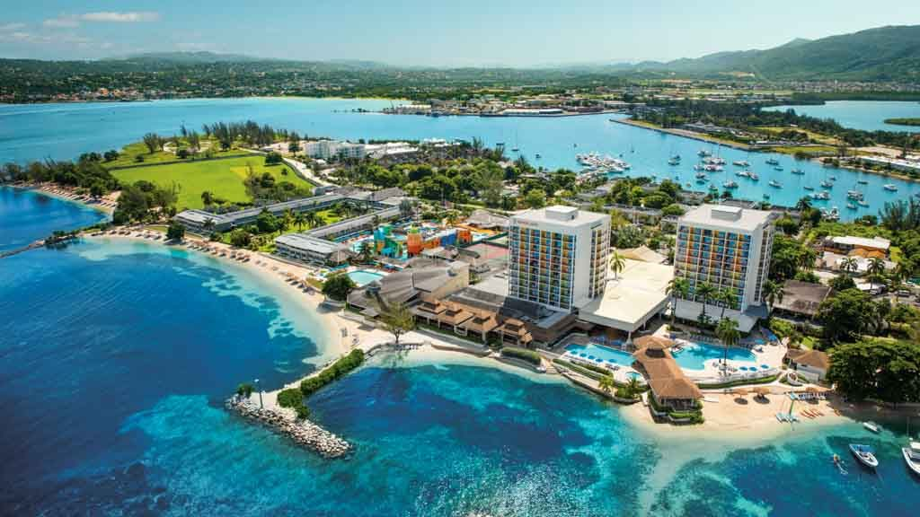 sunscape splash montego bay_site