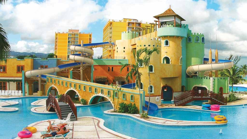 sunscape splash montego bay_waterpark2