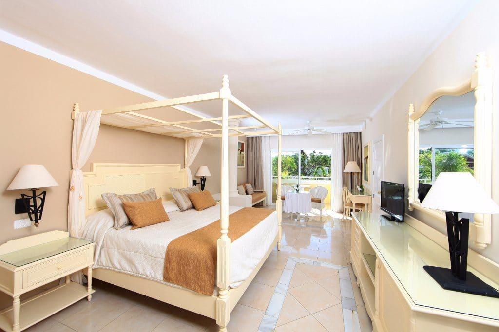 Grand Bahia Principe El Portillo_room