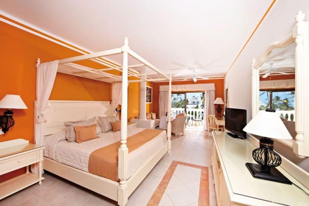 Luxury Bahia Principe Esmeralda_room
