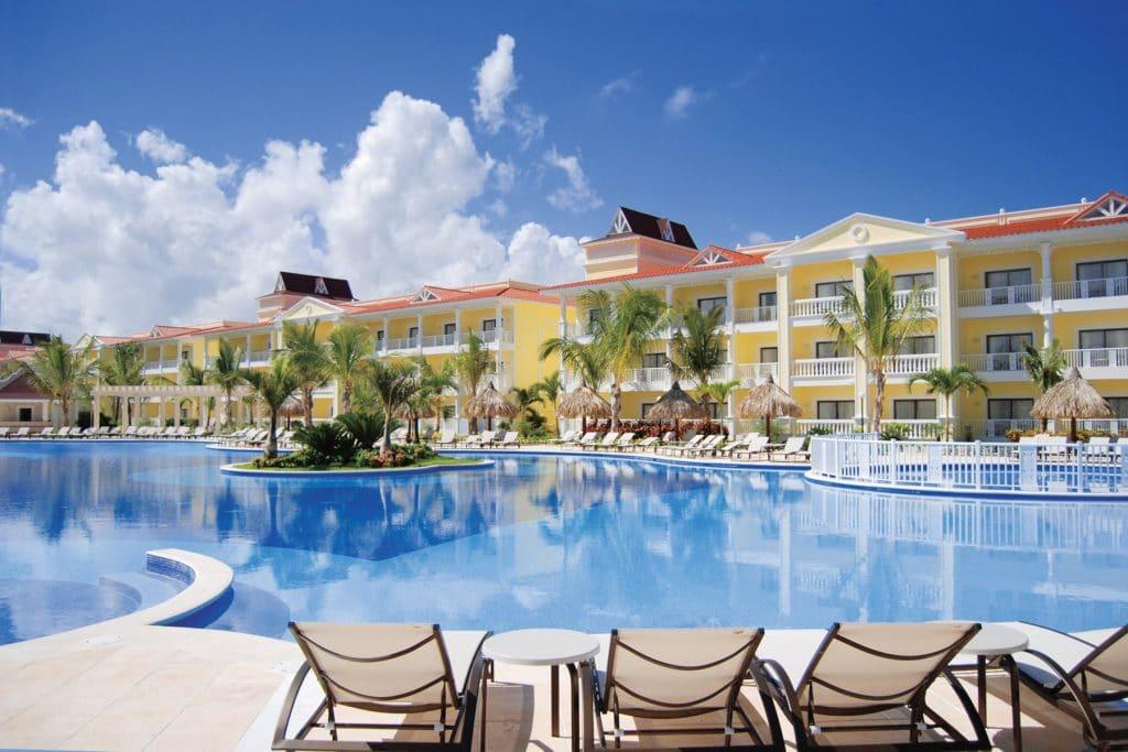 Luxury Bahia Principe Esmeralda_site