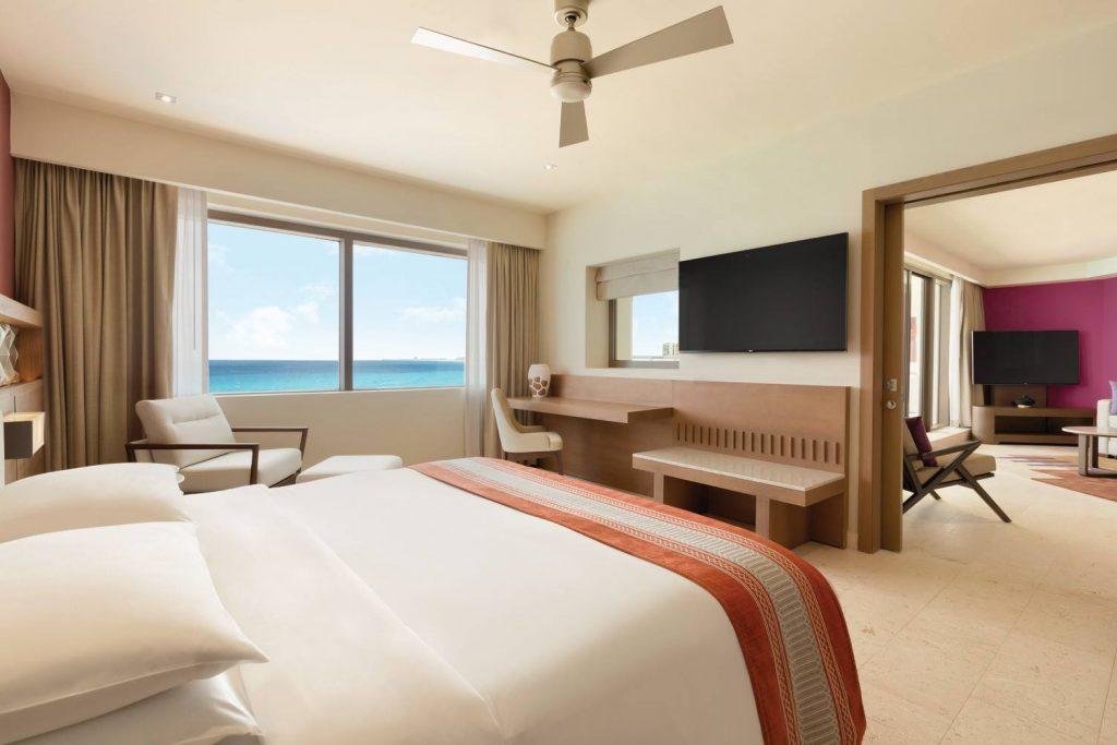 hyatt ziva cancun_roomfinal